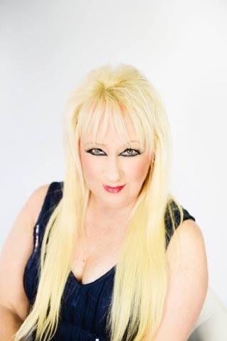 Interview with International Psychic Medium Carole Bromley
