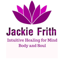 Intuitive healing for mind body and soul
